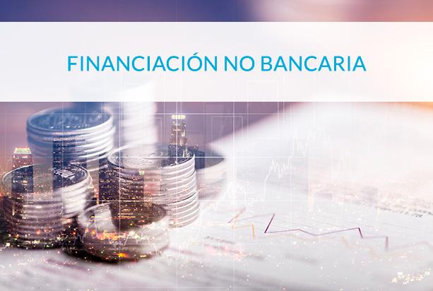 financiacion no bancaria - circulantis