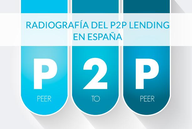 radiografia del p2p lending en españa - circulantis