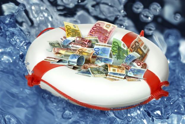 La UE reclama a España más ajustes para devolver los 40.000 millones del rescate bancario circulantis