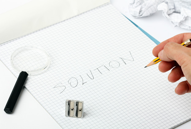 factoring una ayuda para las empresas - circulantis