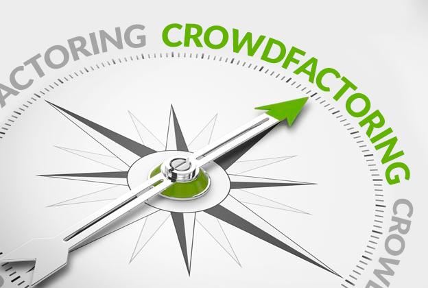 crowdfactoring que es y como funciona - circulantis