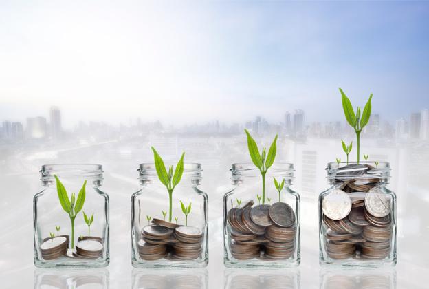 como invertir mejor tu dinero - circulantis