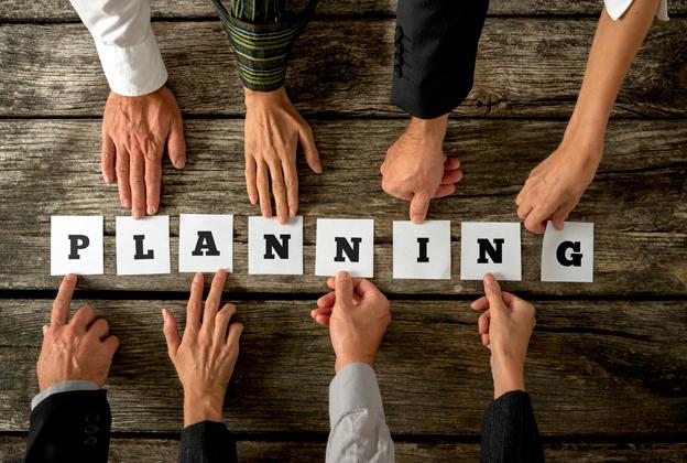 con-mas-planificacion-todo-sale-mejor-circulantis