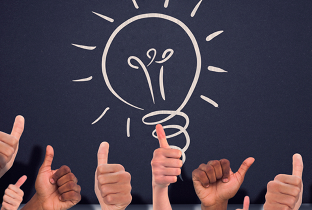 la clave para lograr una empresa solvente - circulantis