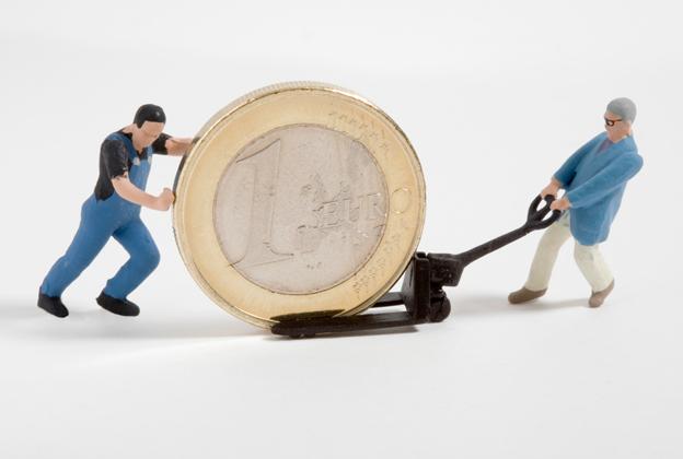bancos contra pymes aun gana la banca - circulantis