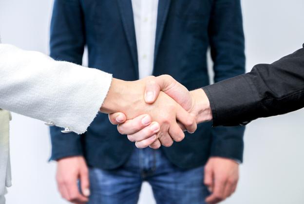 la-importancia-de-cuidar-las-relaciones-comerciales-circulantis