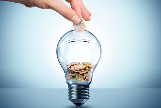 la inversion mas rentable es aprender a invertir - circulantis