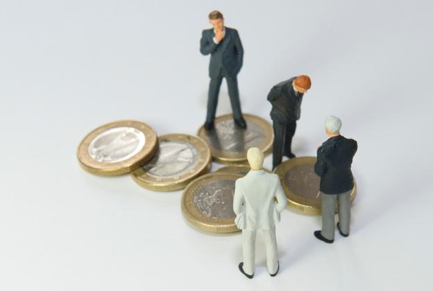 las estrategias para ganar liquidez - circulantis