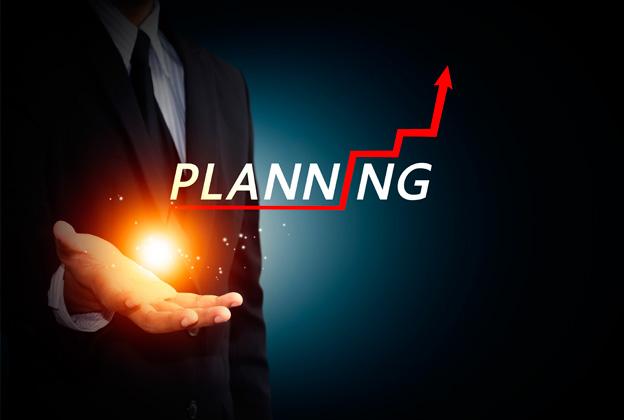 planificacion-y-fiscalidad-circulantis
