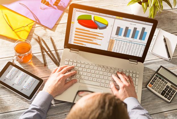 la-digitalizacion-de-las-finanzas-circulantis