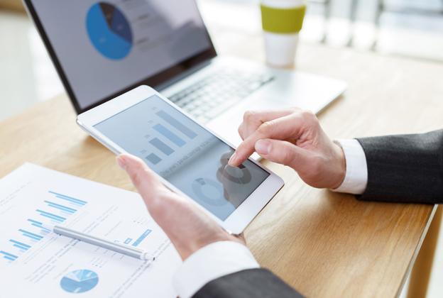 las mejores herramientas para la gestion financiera - circulantis