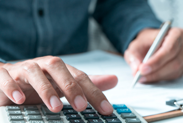 como-calcular-el-coste-de-la-financiacion-circulantis