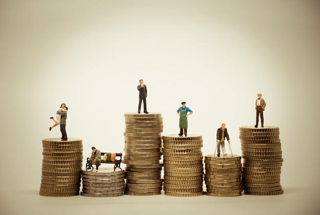 la estabilidad de la economia social - circulantis