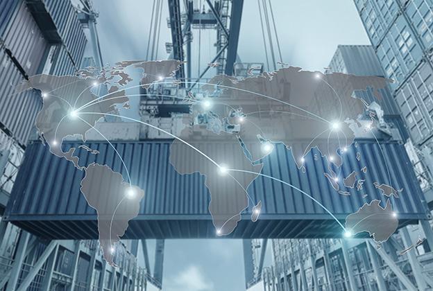 factura exportacion - circulantis
