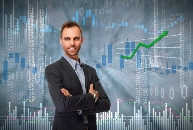 rasgos que definen a un buen inversor - circulantis