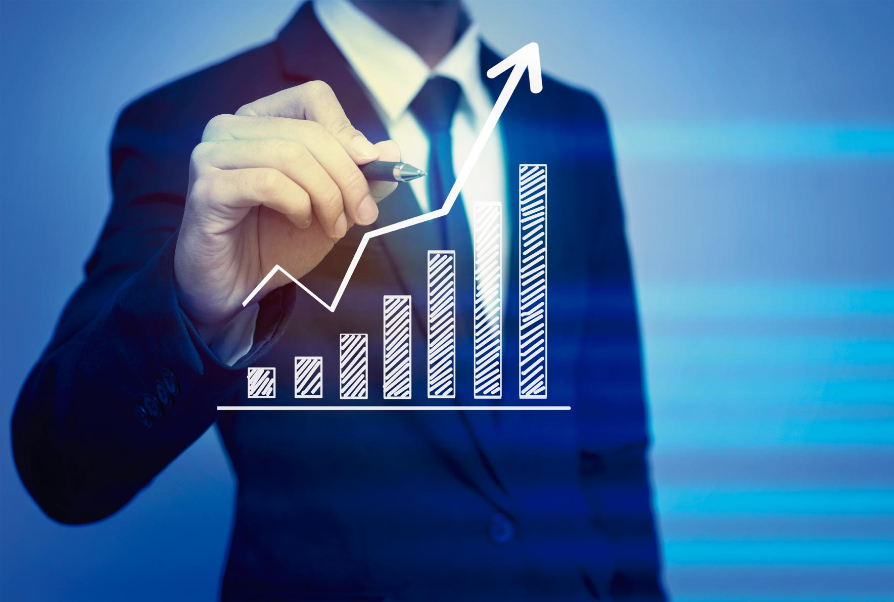 diferencias invertir bolsa e inversion colectiva - circulantis