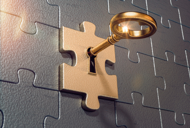 la llave del exito - circulantis