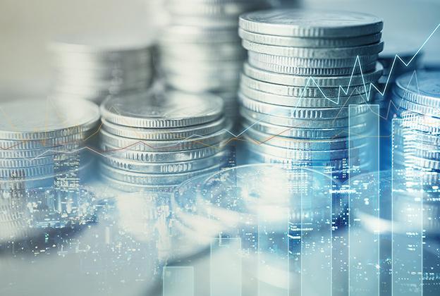 conseguir financiacion con un descuento de pagares urgente - circulantis