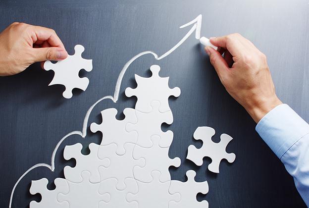 siete apuestas para mejorar tu negocio - circulantis