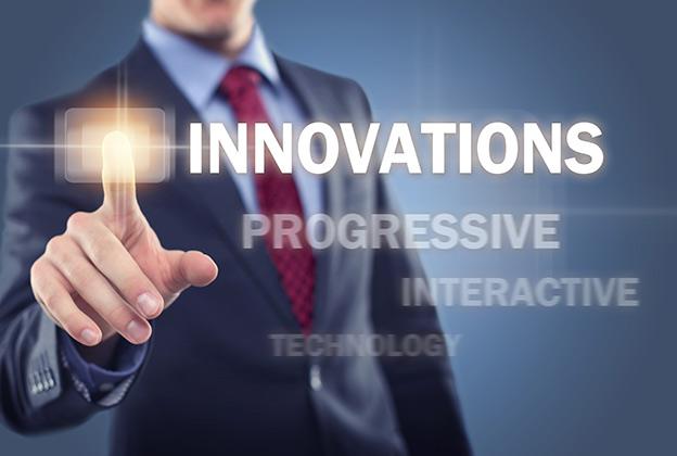 claves para que innovar no sea una quimera - circulantis