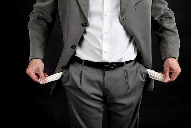 recursos practicos cuando te falte liquidez - circulantis