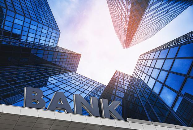 pagare bancario vs pagare no bancario - circulantis