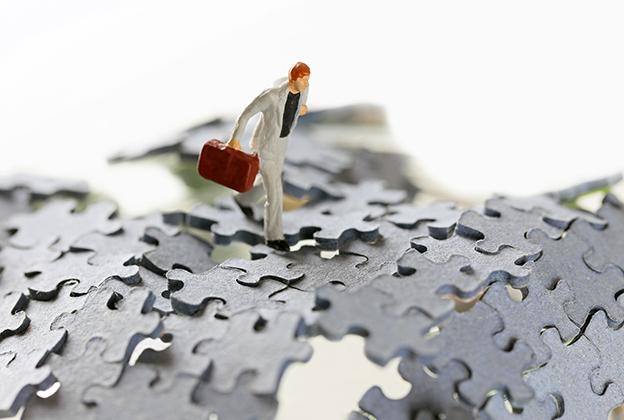 riesgos de gestion - circulantis