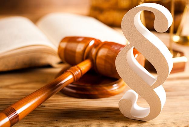 como combatir la inseguridad juridica - circulantis
