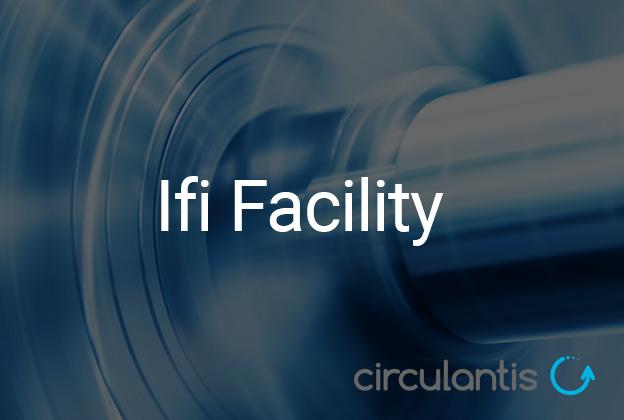 ifi facility - circulantis