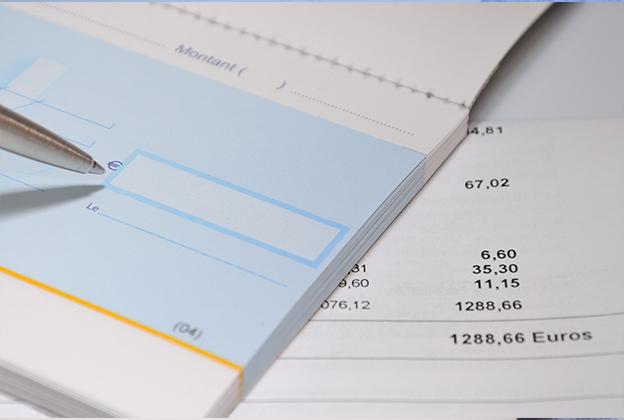 pagare en blanco es seguro - circulantis
