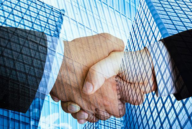 acuerdo con socialpay y pecunia cards - circulantis
