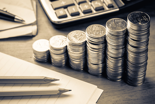 plan inversion financiacion - circulantis