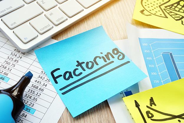 diferencia factoring y confirming - circulantis