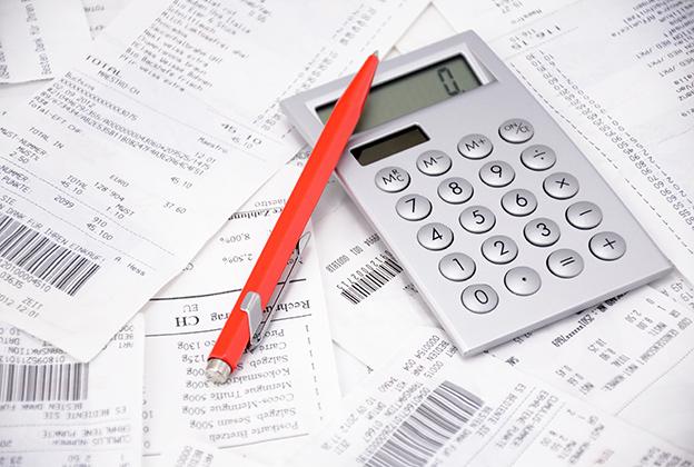 factura recapitulativa - circulantis