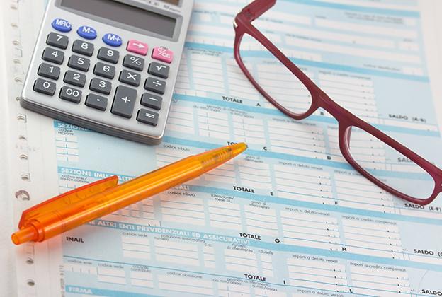 llega la declaracion de la renta consejos para autonomos - circulantis