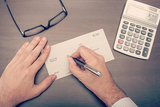 como rellenar un pagare - circulantis