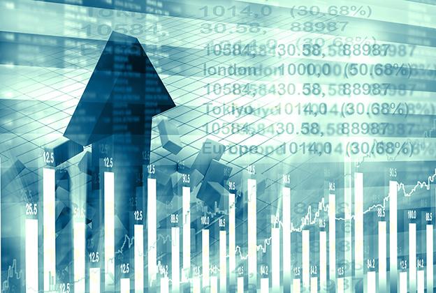 factores riesgo financiero - circulantis