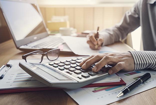 hacer balance contable - circulantis