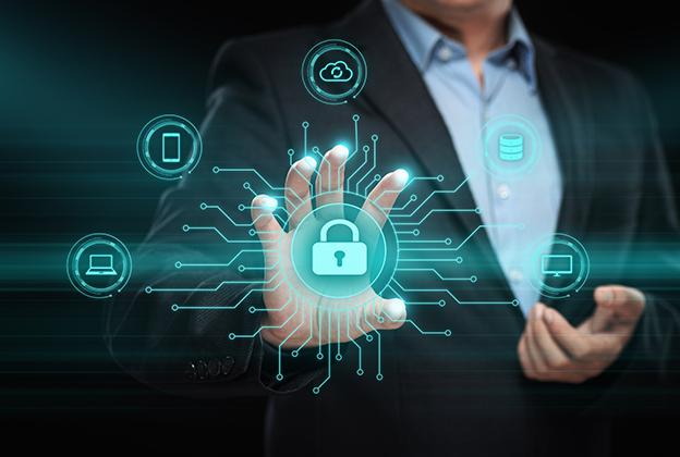 pasos para cumplir con exito la proteccion de datos - circulantis