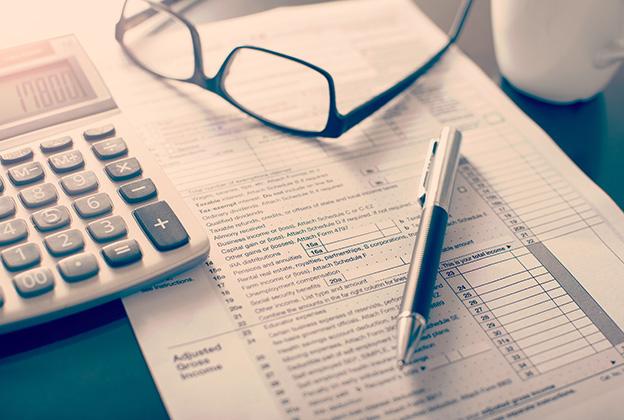 planificar pago impuestos - circulantis