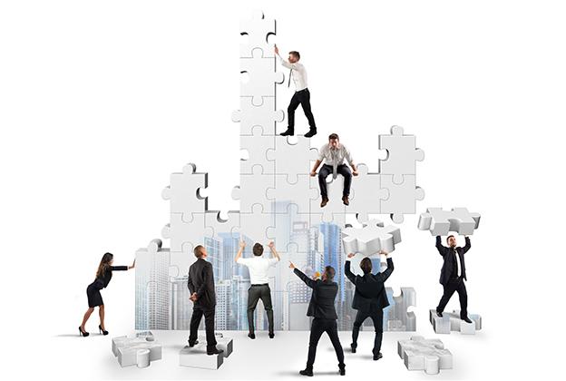 pasos para crear una empresa - circulantis