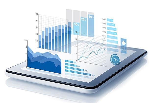 vision financiera 8 reglas para aplicar en tu negocio - circulantis