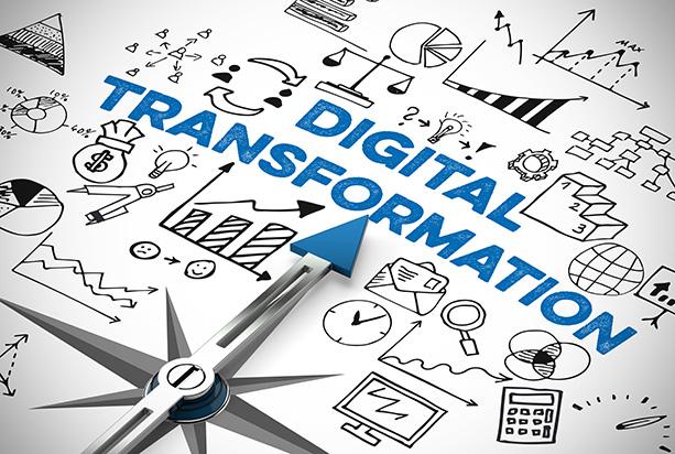 estrategias para digitalizar tu negocio - circulantis