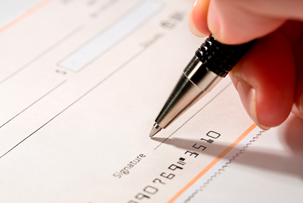 diferencia entre cheque y pagare la conoces - circulantis