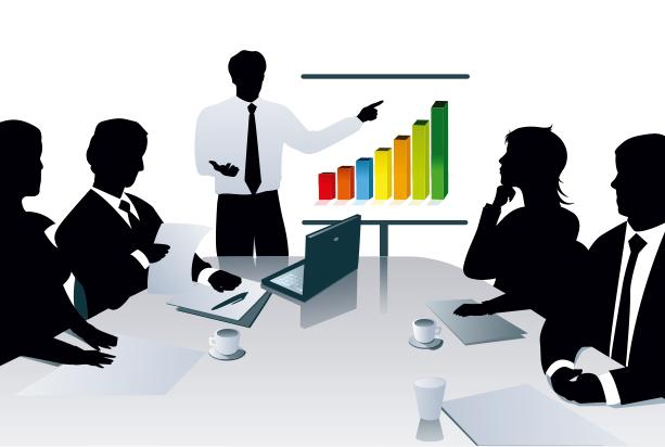 lidera-el-cambio-financiero-que-necesita-tu-empresa-circulantis