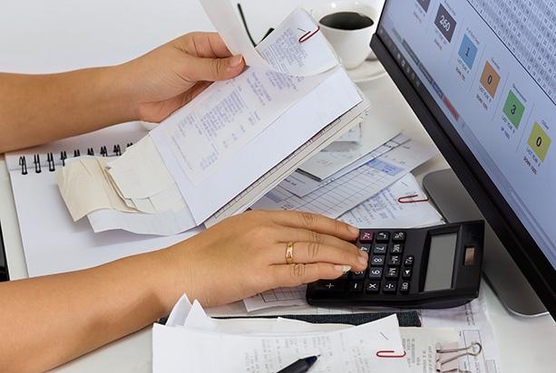 obligacion y plazos para emitir una factura - circulantis