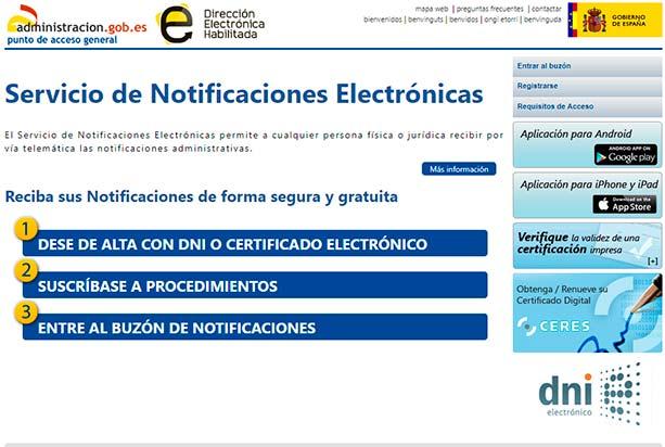 notificaciones 060 - circulantis