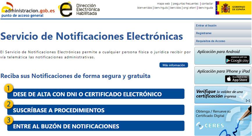 notificaciones 060 img - circulantis