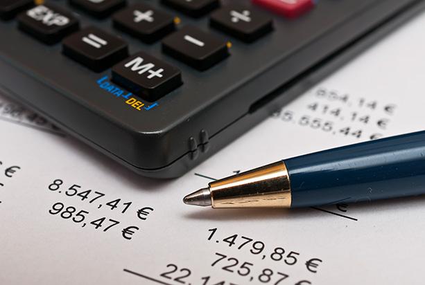 ratio de endeudamiento de una empresa y como controlarlo - circulantis