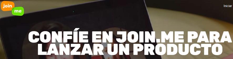 join - circulantis